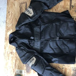 Motorcycle gear for Sale in Hillsboro, OR
