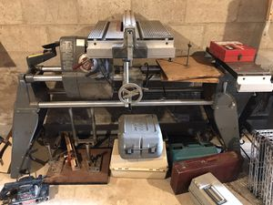 Table Saw for Sale in Stamford, CT