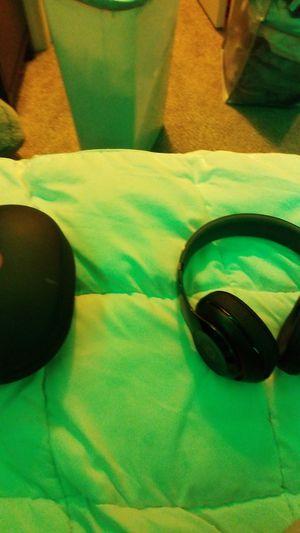 Beats studio headphones for Sale in Dallas, GA