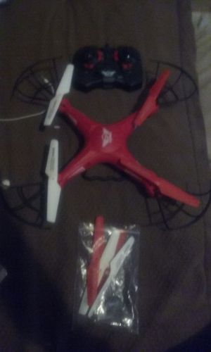Helicopter drone with camera for Sale in Garfield Heights, OH