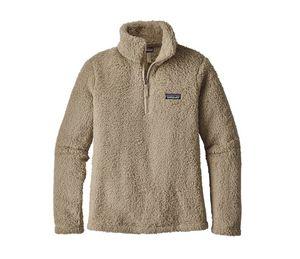 Patagonia 1/4 Zip Los Gatos Fleece Jacket for Sale in Frisco, TX