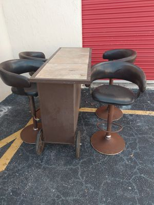 $140 for Sale in Fort Lauderdale, FL