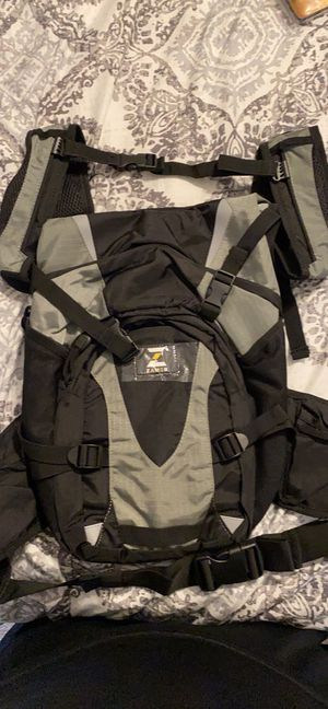 Hydration Backpack for Sale in Port St. Lucie, FL