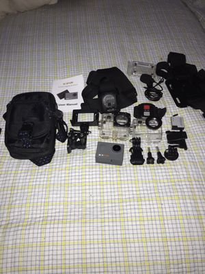 Go Pro for Sale in Knightdale, NC