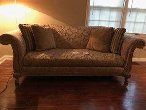 Schnadig sofa for Sale in Wichita, KS