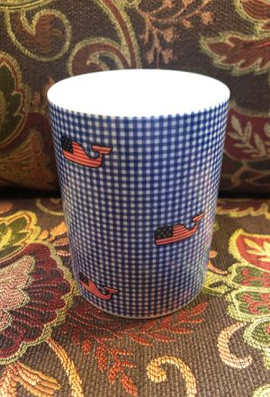 Vineyard vines for target scented candle. Brand new for Sale in Aurora, IL