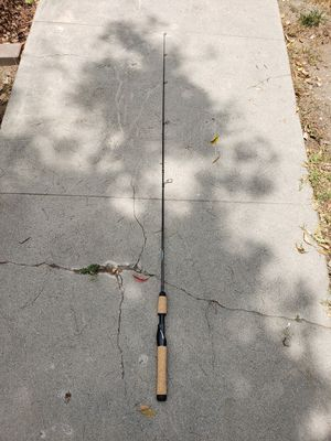Shakespeare excursion fishing rod for Sale in Burbank, CA