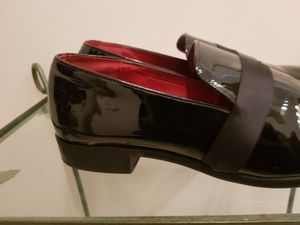 Dress shoes size 11 for Sale in Lexington, KY