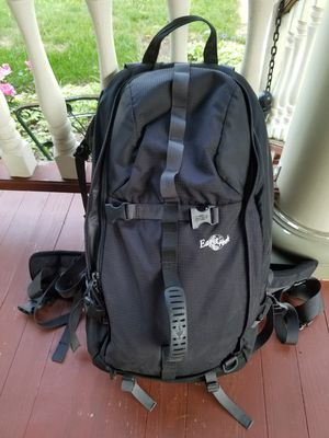 Eagle Creek travel gear backpack excellent condition $45 firm for Sale in Elgin, IL