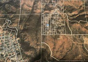 Lot /Land for sale in Chatswort CA/ se vende terreno en Chatswort CA for Sale in Fontana, CA