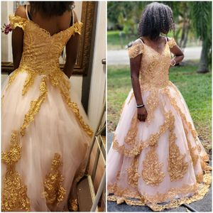 Quinceanera Dress for Sale in West Palm Beach, FL