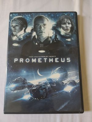 Prometheus for Sale in Tempe, AZ