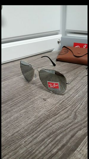 Rayban sunglasses for Sale in Houston, TX