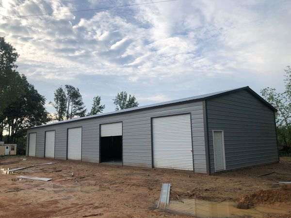 Building and carport for Sale in Asheboro, NC - OfferUp