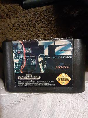 Terminator for Sale in Ontario, CA