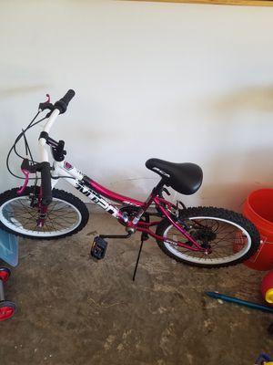 Girls bike for Sale in Rockwall, TX