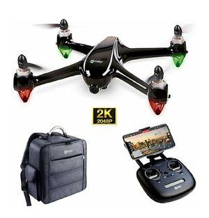 2K advanced 5G drone GPS for Sale in Cedar Falls, IA