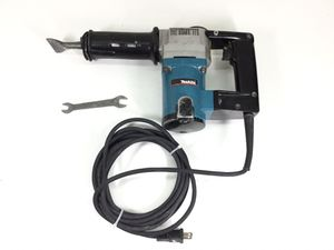 Makita HK1810 4.5 Amp Power Scraper with Case for Sale in Auburn, WA