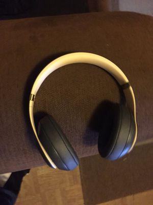 Beats studio headphones for Sale in Philadelphia, PA