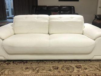 Living Room Set for Sale in Sugar Land,  TX