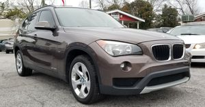 2013 BMW X1 for Sale in Roswell, GA