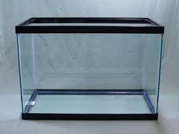 10 Gallon Fish Tank for Sale in Atlanta, GA