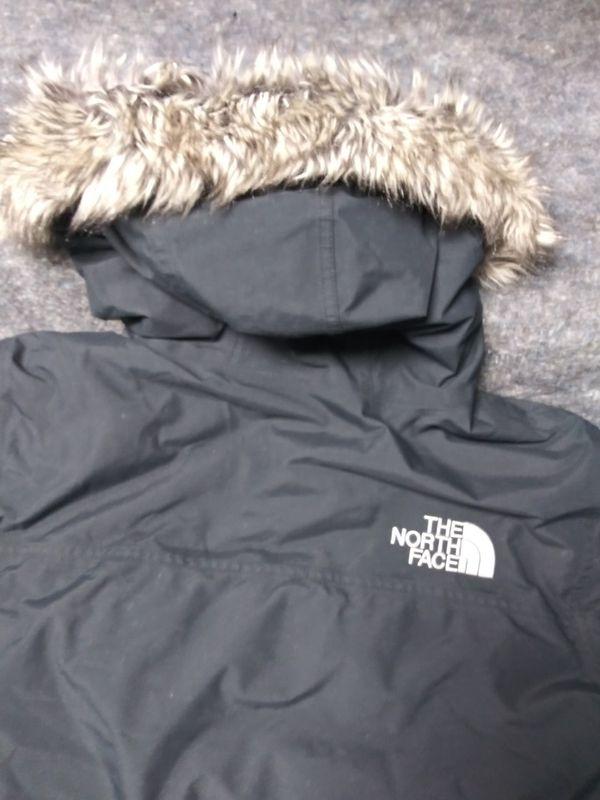 The NorthFace Mens size Large Gotham Jacket III NORTH FACE