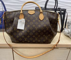 Louis Vuitton Bag (Authentic ) for Sale in North Las Vegas, NV