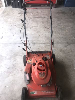 Scott's lawn mower for Sale in Affton, MO