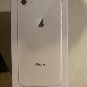 Iphone 8 for Sale in Canton, MI