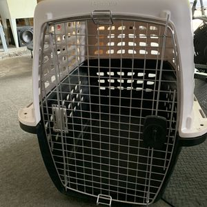 Petmate XL Dog Crate for Sale in Spring, TX