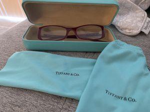 Tiffany glasses for Sale in Miami, FL
