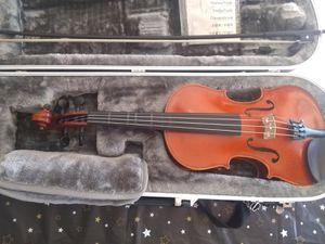 YAMAHA violin for Sale in Kearns, UT