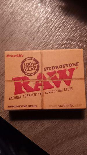 RAW hydrostone for Sale in Kingsport, TN