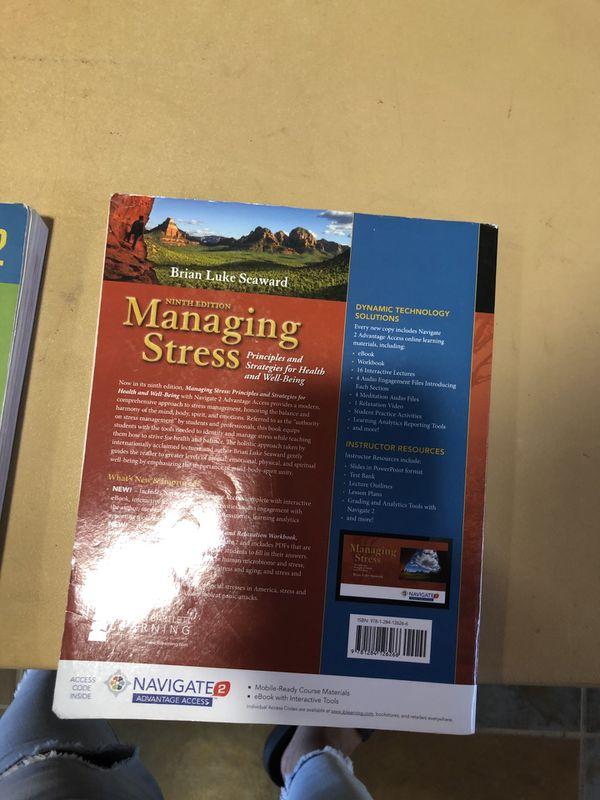 Frederick community college textbook