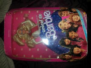 Vintage collection Barbie in box only $30 for Sale in Glen Burnie, MD
