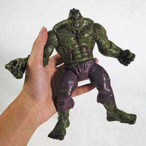 Zombie Hulk Figurine for Sale in Gainesville, FL