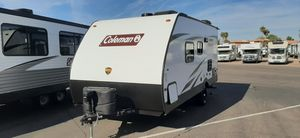 A lite affordable travel trailer for Sale in Mesa, AZ