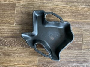 Cast Iron Texas Pan for Sale in Austin, TX