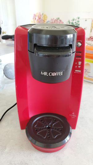 Coffee machine for Sale in Davenport, FL