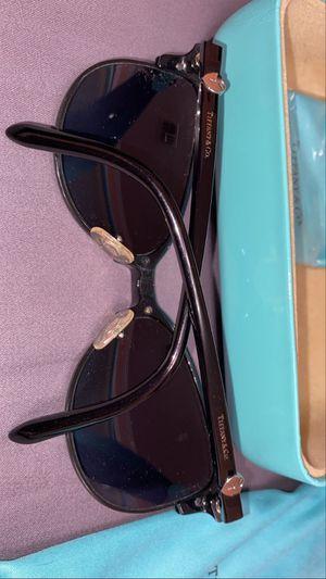 Tiffany & Co. Sunglasses for Sale in Old Bridge Township, NJ