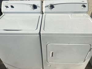 Kenmore 400 Series Washer and Gas Dryer Set for Sale in San Diego, CA
