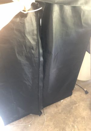 Grow tent for Sale in Orlando, FL