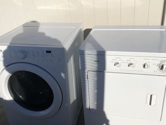 Appliances for Sale in Pendleton,  OR