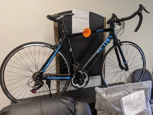 Brand NEW*** ROAD BIKE shimano parts for Sale in Rancho Cucamonga, CA