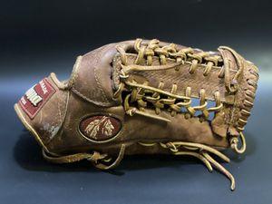 Nokona WB-1275 baseball glove for Sale in Garden City South, NY