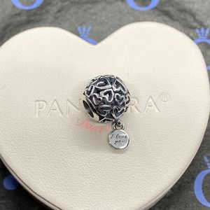 Love Hearts Pandora Charm for Sale in Waukegan, IL