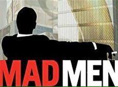 Mad Men dvds, Seasons 1-5 for Sale in Atlanta, GA