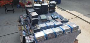 Blu-Ray Movies and Standard Movies for Sale in Bakersfield, CA
