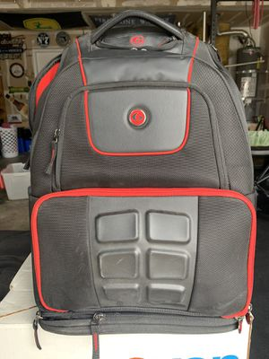 Pack Fitness Backpack for Sale in Modesto, CA